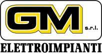 Impianti Elettrici GM Elettroimpianti : Realizzazione e Manutenzione